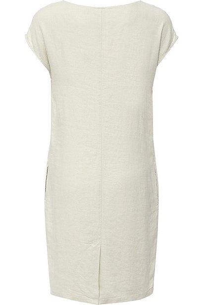 Платье женское, Модель S16-12069, Фото №2