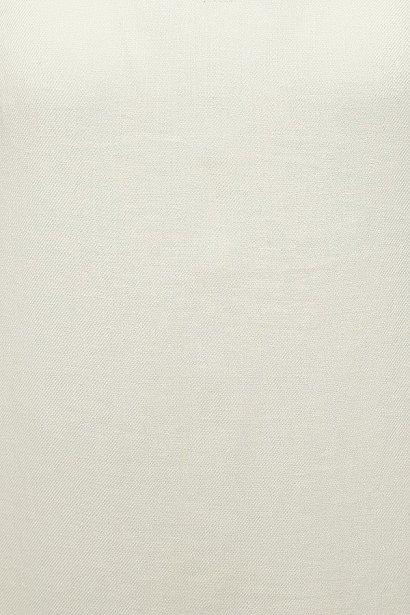 Платье женское, Модель S16-12069, Фото №3