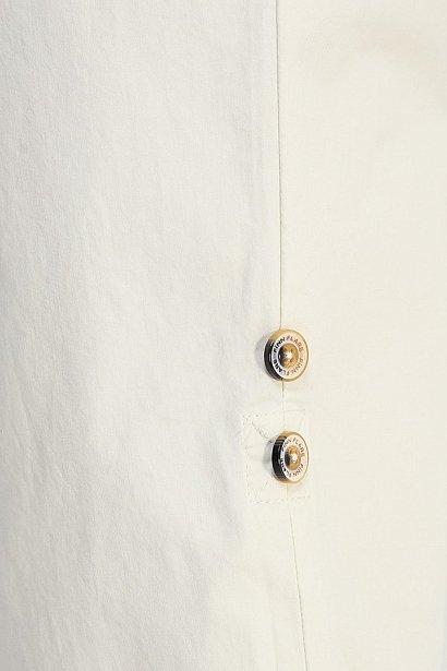 Бриджи мужские, Модель S16-22007, Фото №3