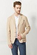 Пиджак мужской, Модель S16-24003, Фото №3