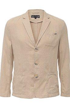 Пиджак мужской S16-24003
