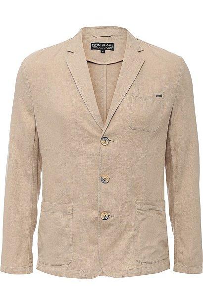 Пиджак мужской, Модель S16-24003, Фото №1