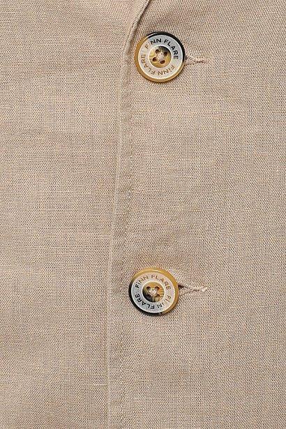 Пиджак мужской, Модель S16-24003, Фото №6