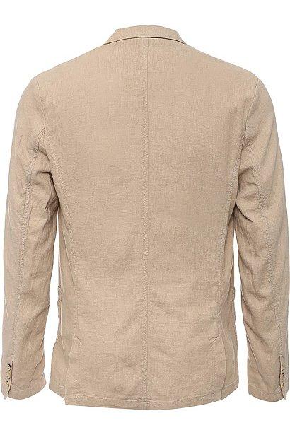 Пиджак мужской, Модель S16-24003, Фото №5