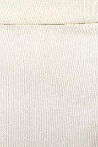 Юбка женская, Модель S16-11009, Фото №6