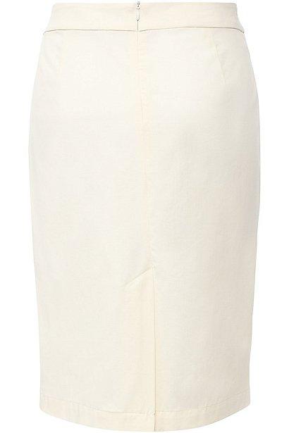 Юбка женская, Модель S16-11009, Фото №5