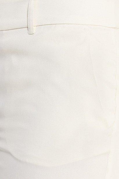 Брюки женские, Модель S16-11010, Фото №6