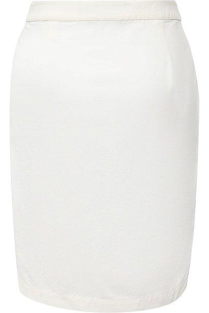 Юбка женская, Модель S16-12028, Фото №5