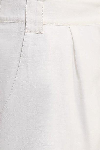 Брюки женские, Модель S16-12031, Фото №6