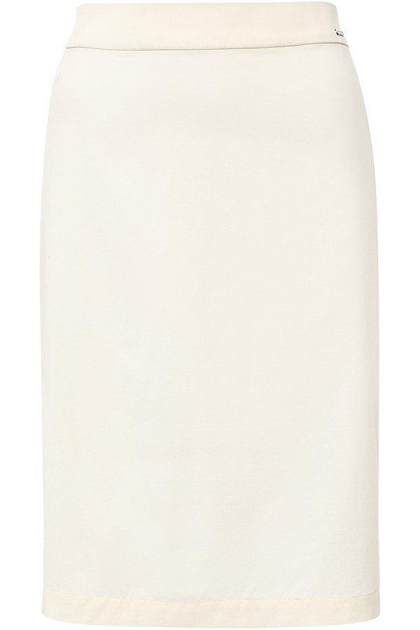Юбка женская, Модель S16-11009, Фото №1