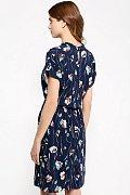Платье женское, Модель S17-11006, Фото №4