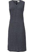 Платье женское, Модель S17-11067, Фото №1