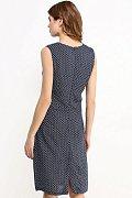 Платье женское, Модель S17-11067, Фото №4