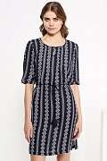Платье женское, Модель S17-12059, Фото №3