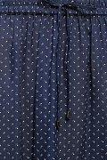 Юбка женская, Модель S17-14026, Фото №6