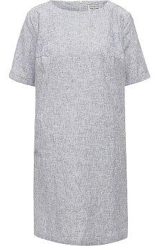 Платье женское, Модель S17-12002, Фото №1