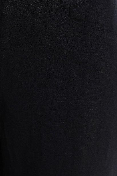 Брюки женские, Модель S17-11001, Фото №6