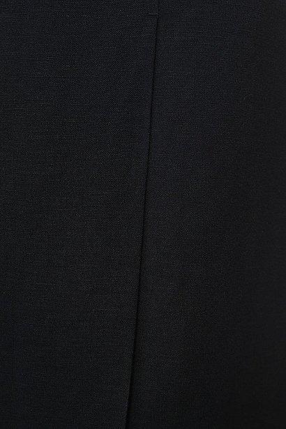 Юбка женская, Модель S17-11004, Фото №6