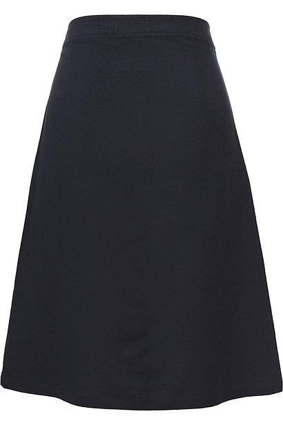 Юбка женская, Модель S17-11004, Фото №5