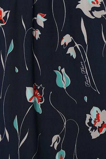 Платье женское, Модель S17-11006, Фото №6