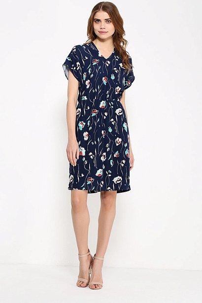 Платье женское, Модель S17-11006, Фото №2