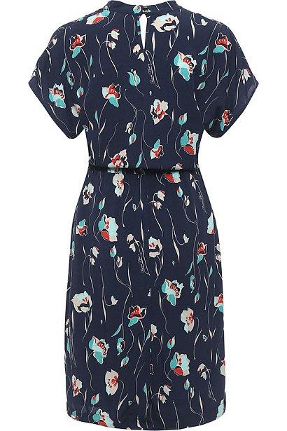 Платье женское, Модель S17-11006, Фото №5