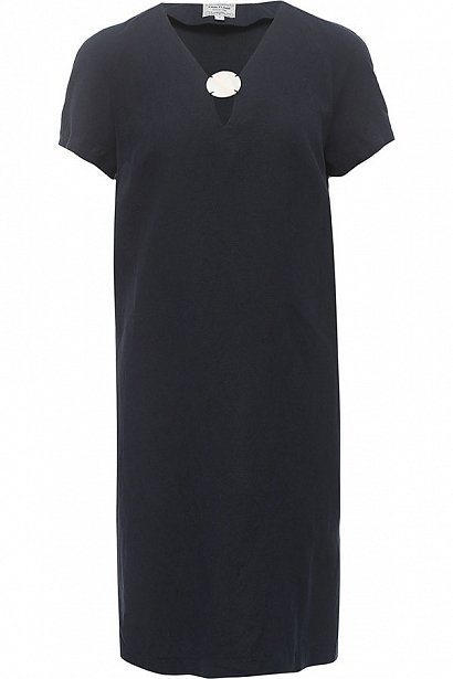 Платье женское, Модель S17-11028, Фото №1