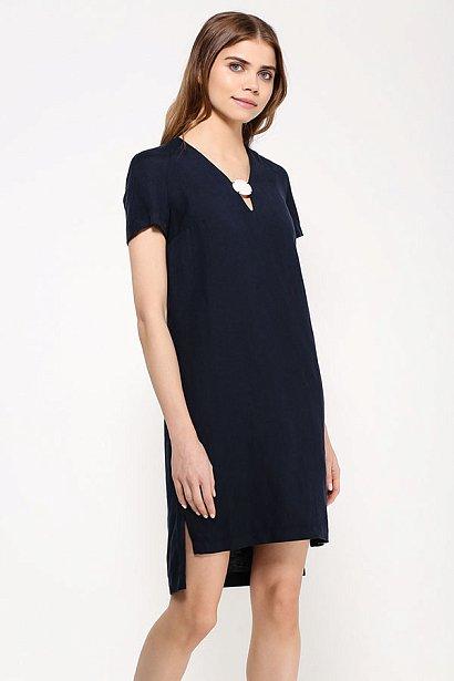 Платье женское, Модель S17-11028, Фото №3