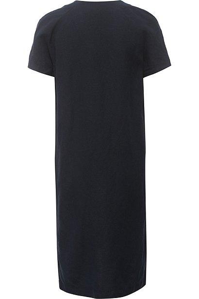 Платье женское, Модель S17-11028, Фото №5