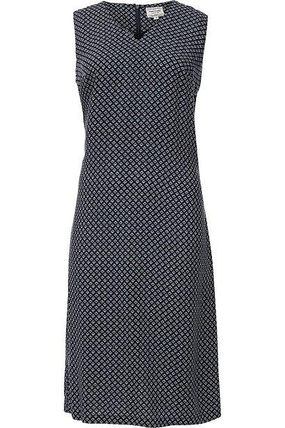 Платье женское, Модель S17-11067, Фото №6
