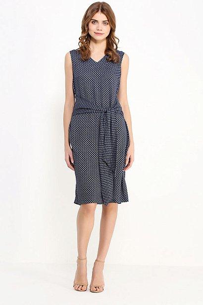 Платье женское, Модель S17-11067, Фото №2