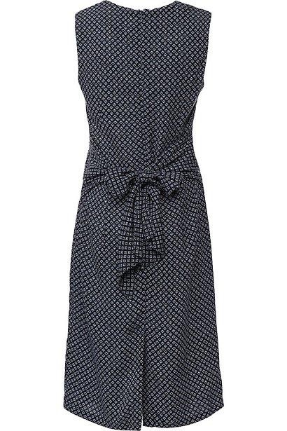 Платье женское, Модель S17-11067, Фото №5