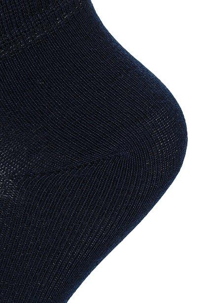 Носки женские, Модель S17-11100, Фото №2