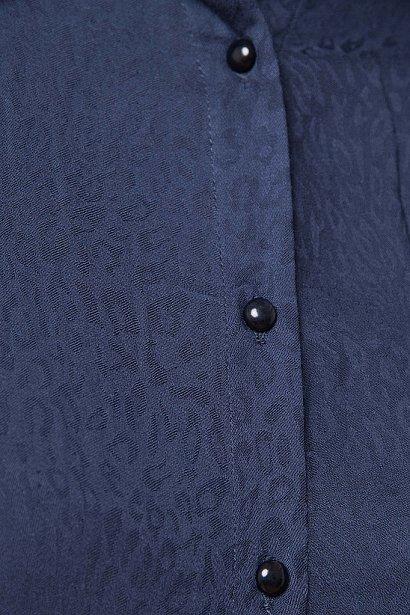 Блузка женская, Модель S17-12006, Фото №6