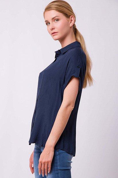 Блузка женская, Модель S17-12006, Фото №3