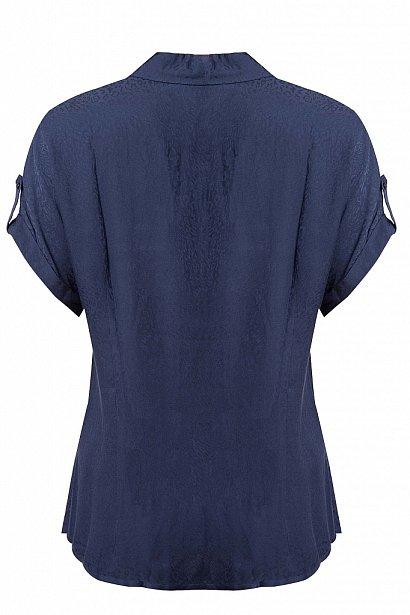 Блузка женская, Модель S17-12006, Фото №5