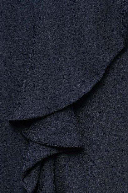 Блузка женская, Модель S17-12007, Фото №6
