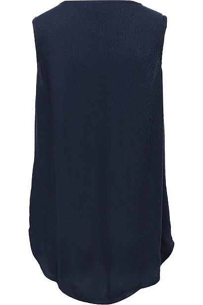 Блузка женская, Модель S17-12007, Фото №5