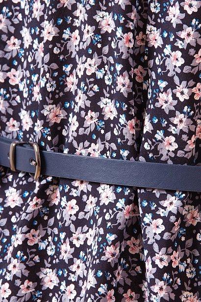 Платье женское, Модель S17-12013, Фото №6