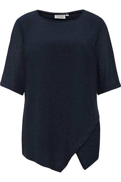 Блузка женская, Модель S17-12040, Фото №1