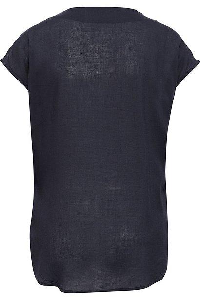 Блузка женская, Модель S17-12050, Фото №5
