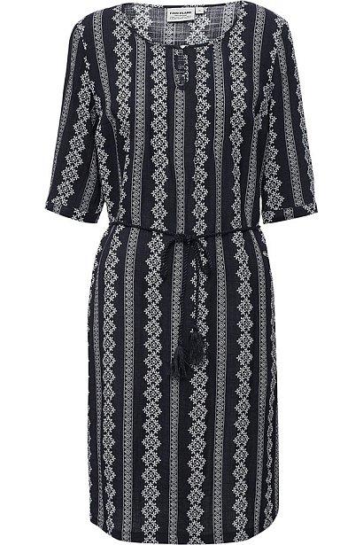 Платье женское, Модель S17-12059, Фото №1