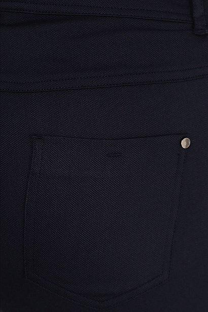 Брюки женские, Модель S17-12079, Фото №6