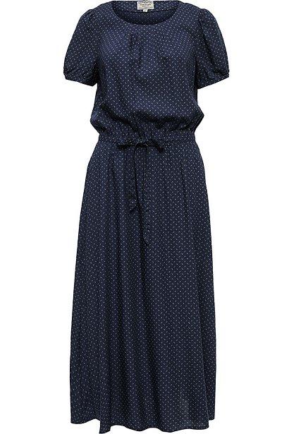 Платье женское, Модель S17-14024, Фото №1