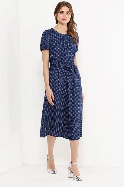 Платье женское, Модель S17-14024, Фото №2