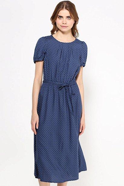 Платье женское, Модель S17-14024, Фото №3