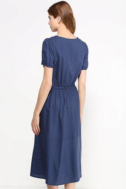 Платье женское, Модель S17-14024, Фото №4