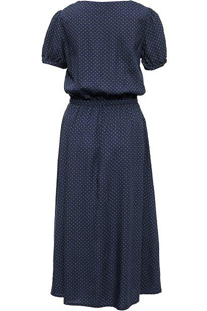 Платье женское, Модель S17-14024, Фото №5