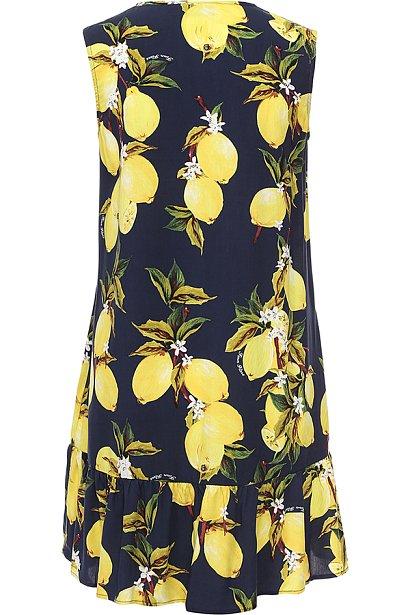 Платье женское, Модель S17-14090, Фото №5