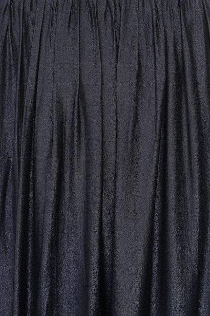 Юбка женская, Модель S17-14092, Фото №6